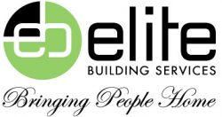 elite-building-group-horizontal-logo